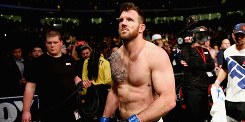 Шесть звезд UFC, которые стали чемпионами Bellator