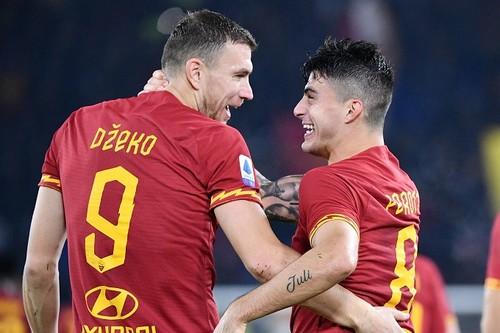 Гравці Роми готові відмовитися від частини зарплати
