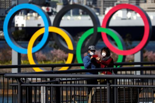 Спортсмены, дисквалифицированные до 2020 года, смогут выступить на ОИ