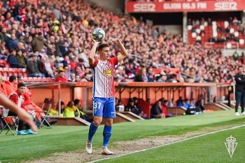 Богдан МИЛОВАНОВ: «Молодежка Ротаня помогла быстро понять футбол Джукича»
