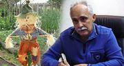 Ингулец посоветовал Рафаилову написать мемуары «Бред сумасшедшего»