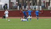 Динамо Брест подало жалобу по поводу удаления Хачериди