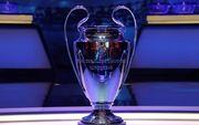 Відеоконференція УЄФА: матчі збірних восени все ще актуальні