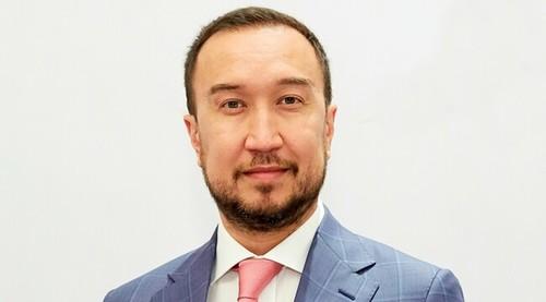 Итальянский агент: «Пара клубов Серии А интересуются игроком Динамо»
