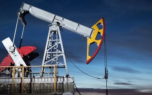 Коронавирус, что ты делаешь? Цены на нефтяные фьючерсы рухнули ниже нуля