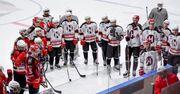 23 хокеїста системи білоруського Німану захворіли на коронавірус