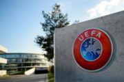 УЄФА вже не планує воювати з федераціями, що завершать сезон достроково