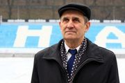 Стефан РЕШКО: «Лобановский зимой бегал тест Купера. Всегда впереди был»