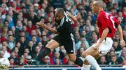 Ровно 17 лет назад Роналдо оформил знаменитый хет-трик на Олд Траффорд