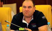 Олександр ПОВОРОЗНЮК: «Не згоден із позицією президента Руху»