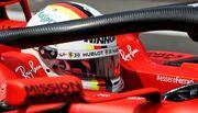 Себастьян ФЕТТЕЛЬ: «Навіть з 10 гонками ми отримаємо повноцінного чемпіона»