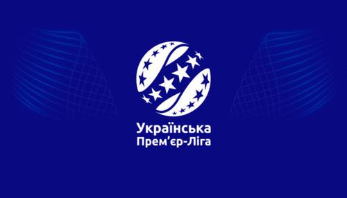 Выборы президента УПЛ: зарегистрирован только один кандидат