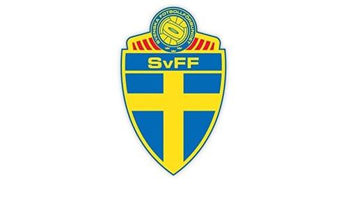 Чемпионат Швеции начнут в июне со зрителями на трибунах