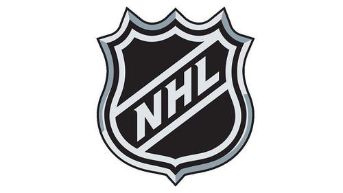 НХЛ планує відновити сезон в липні