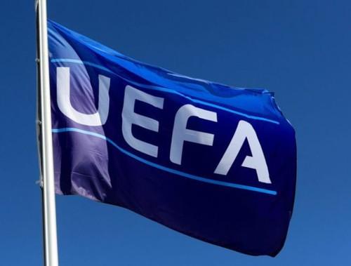 За спортивним принципом. УЄФА вирішив, що робити з недограними турнірами