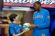 5 комедій про баскетбол, які можна подивитися на карантині