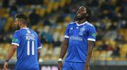 Топ-10 игроков, покинувших Динамо в статусе свободных агентов