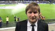 ШАБЛІЙ: Суркіс зацікавлений, щоб Миколенко і Попов потрапили в хороші руки