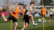 Реал планує відновити тренування 4 травня