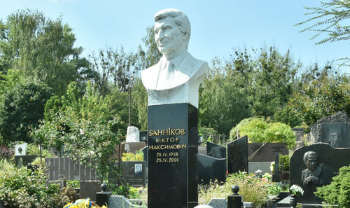 Мемориал Банникова перенесен на 2021 год