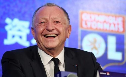 Лион пригрозил УЕФА судебным иском