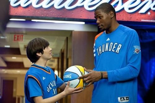 5 комедий о баскетболе, которые можно посмотреть на карантине