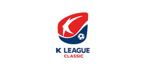 Возвращается первым. Корейский чемпионат определил дату старта матчей