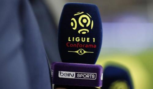 Франция: в планах возобновить сезон с двух кубковых финалов