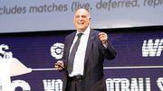 Клуби Ла Ліги будуть покарані технічними поразками за відмову грати