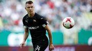 Алексей ДИТЯТЬЕВ: «В Польше все футболисты пройдут тест на коронавирус»