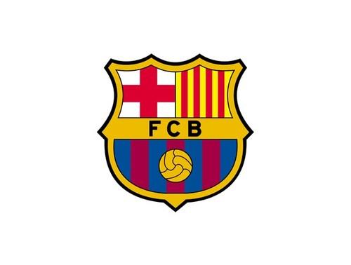 Барселона може відмовитися догравати нинішній сезон