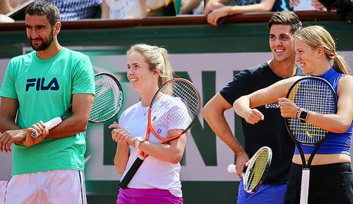 Відновлення тенісного сезону знову можуть відкласти
