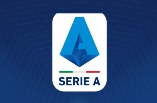 В Италии болельщики вернутся на стадионы не раньше 2021 года