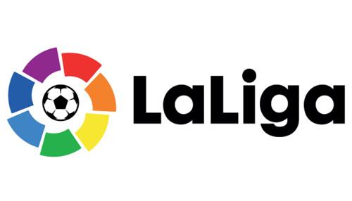 Не только Барселона. Еще 6 клубов Ла Лиги могут отказаться доигрывать сезон
