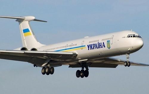 Став відомий список міст, з яких евакуюють українців