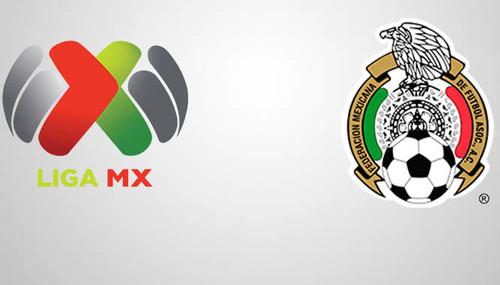 Чемпіонат Мексики буде завершений достроково через пандемію коронавірусу