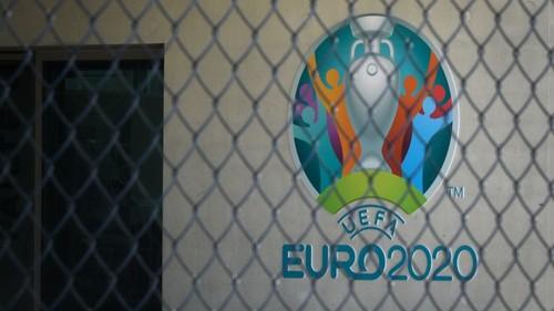 Проведення матчів Євро-2020 в Копенгагені під великим питанням