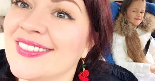 Бывшая жена Тимощука: «В Германии садят в тюрьму за 3 нарушения карантина»