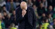 Зинедин ЗИДАН: «Худший матч Реала в сезоне, но продолжаем битву за титул»
