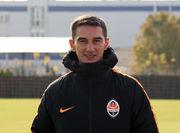 Валерий КРИВЕНЦОВ: «Александрия наиграла на ничью в матче с Динамо»