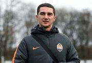 Валерий КРИВЕНЦОВ: «Нужно отдать должное Колосу. Команда сыграла на кураже»
