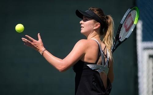 Світоліна повернеться до топ-5 рейтингу WTA