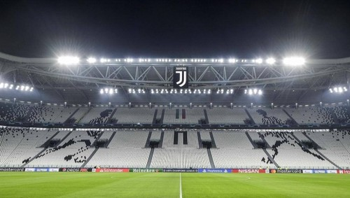 Власти Италии хотят остановить чемпионат по футболу. Серия A пока против