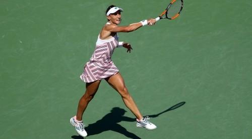 Свитолина вернулась в топ-5 рейтинга WTA, прогресс Цуренко и Бондаренко