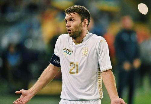 Матч Франція — Україна пройде з обмеженою кількістю глядачів