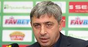 Александр СЕВИДОВ: «Есть решение КДК по Сумам. Я невиновен»