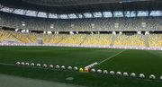 Стали известны негативные последствия карантина для украинских стадионов