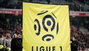 У Франції завершили чемпіонат, Суми позбавлені професійного статусу