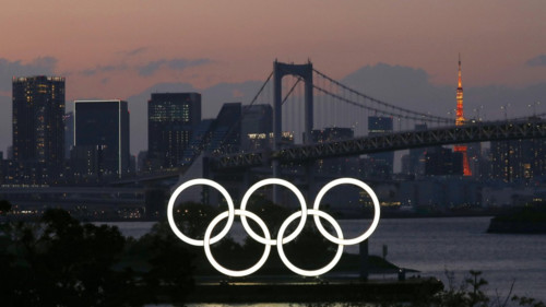 Если не будет вакцины, Олимпийские игры могут не состояться и в 2021 году