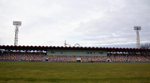 Тарас ЮРИК: «Финал Кубка без зрителей будет моральным ударом для Тернополя»